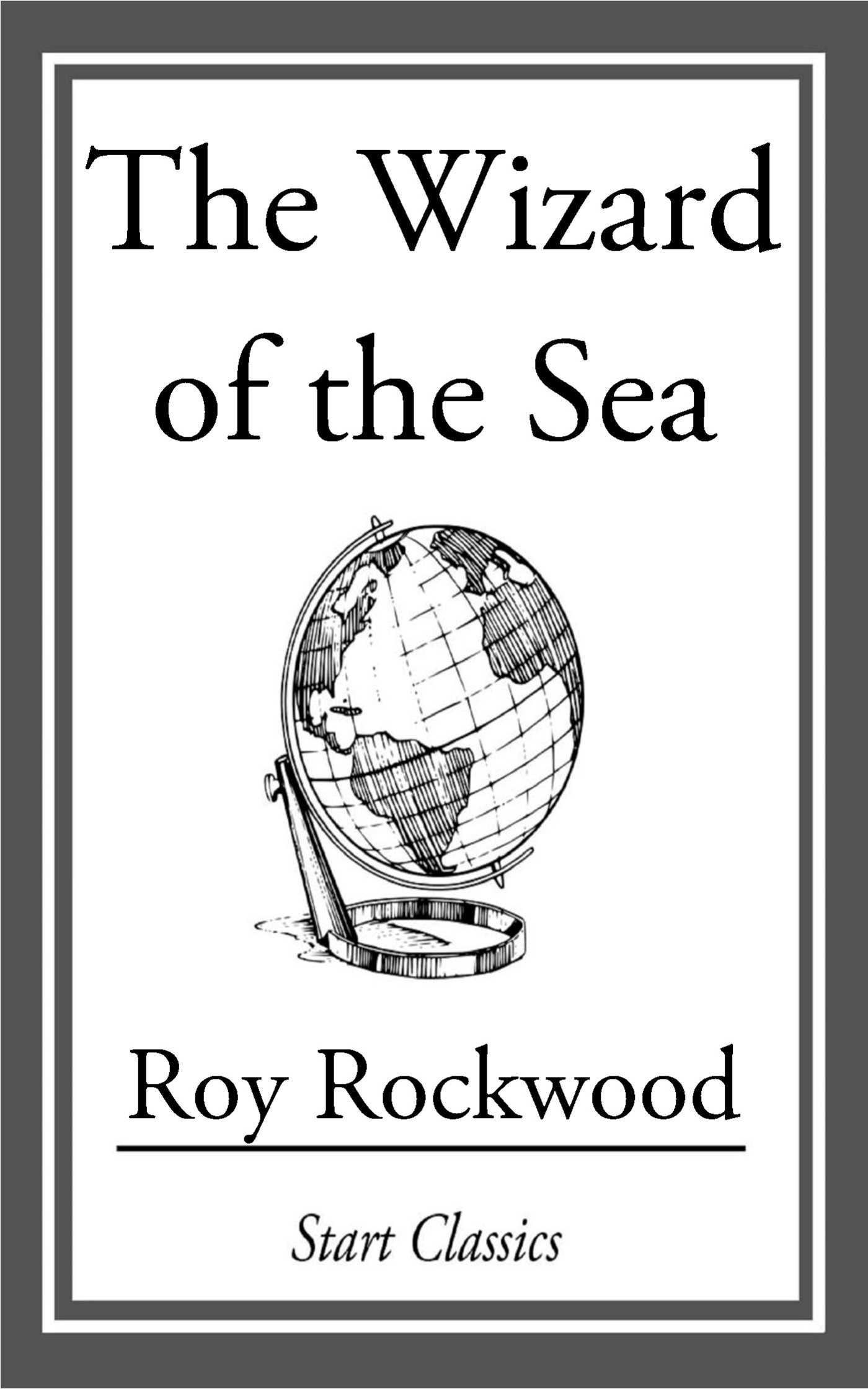 Wizard hd manual ebook category ebooks and ebook sales array the wizard of the sea ebook by roy rockwood official publisher rh simonandschuster com fandeluxe Images