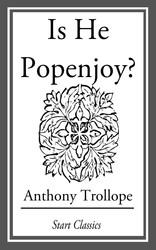 Is He Popenjoy?