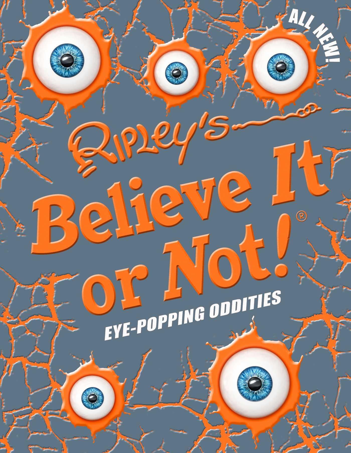 Believe it pdf ripley or not