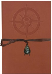 Ripley's Journal