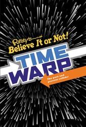 Ripley's Time Warp