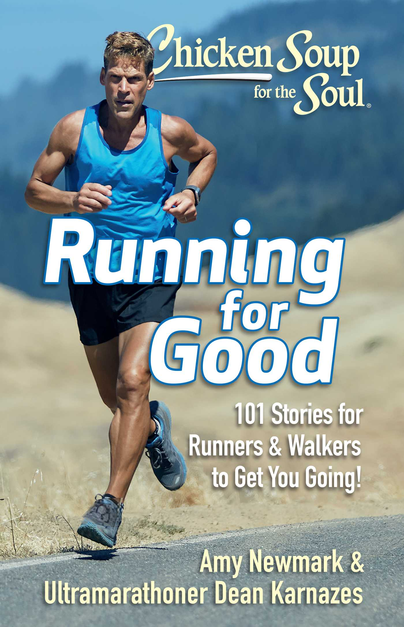 Communication on this topic: How Walkers Can Get Started Running, how-walkers-can-get-started-running/