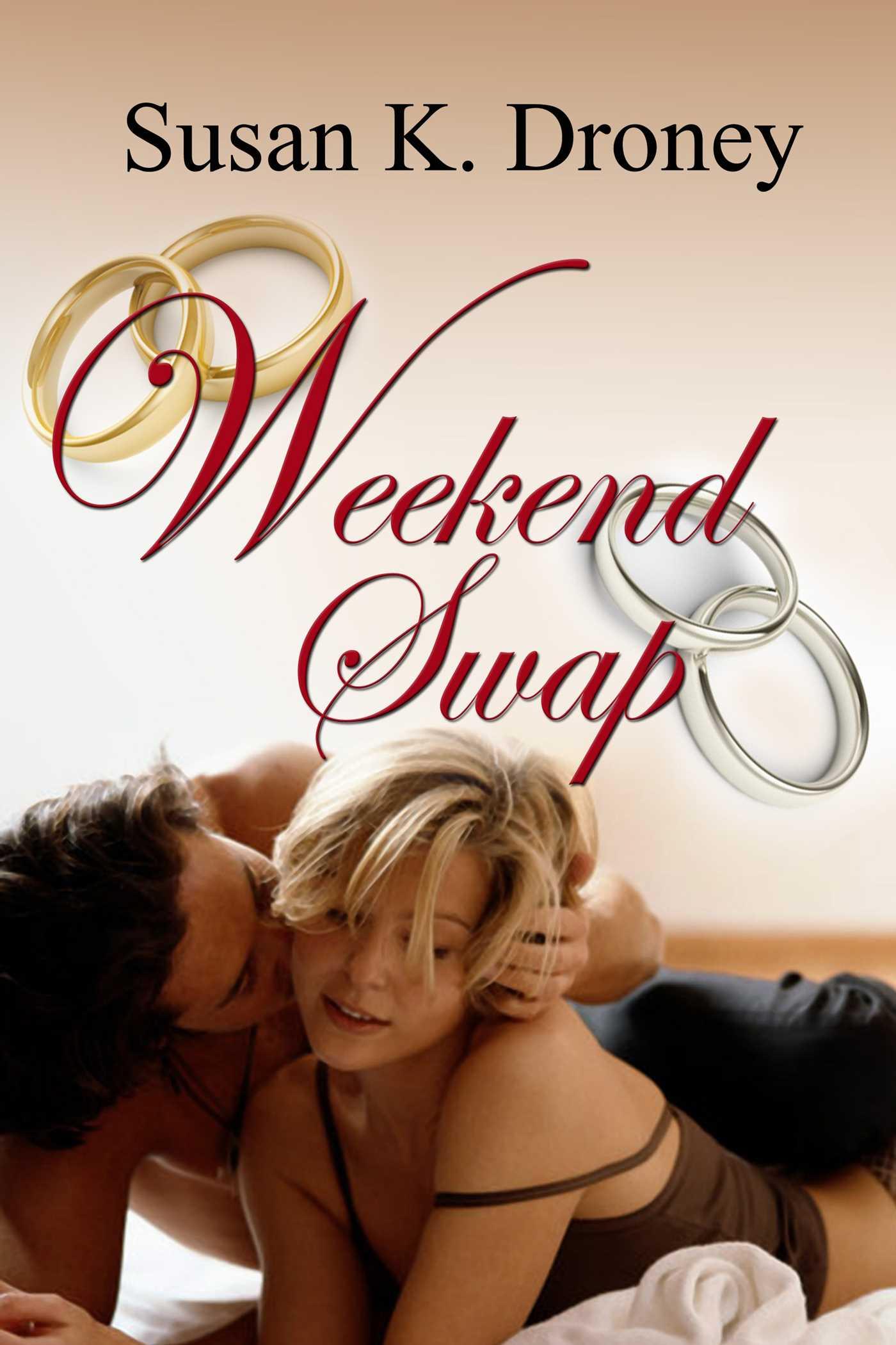 Weekend swap 9781611601619 hr