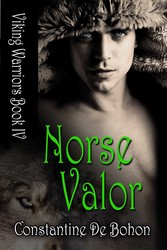 Norse Valor