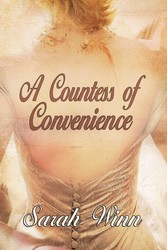 A Countess of Convenience