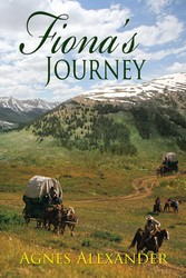 Fiona's Journey