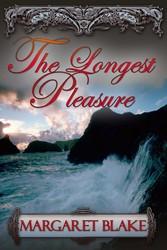 The Longest Pleasure