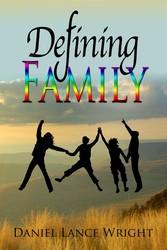 Defining Family