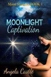 Moonlight Captivation
