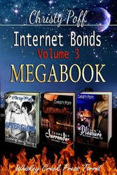 Internet Bonds Megabook