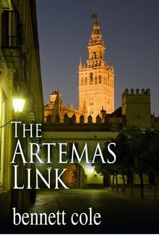 Artemas (disambiguation)