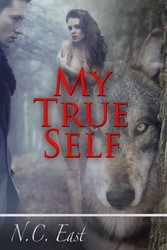 My True Self