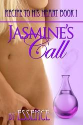 Jasmine's Call