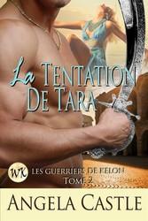 La Tentation De Tara