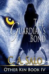 The Guardian's Bond