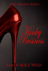 Kinky Business