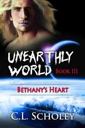 Bethany's Heart