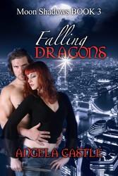 Falling Dragons