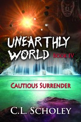 Cautious Surrender