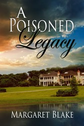 A Poisoned Legacy