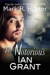 The Notorious Ian Grant