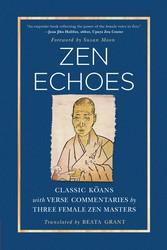 Zen Echoes