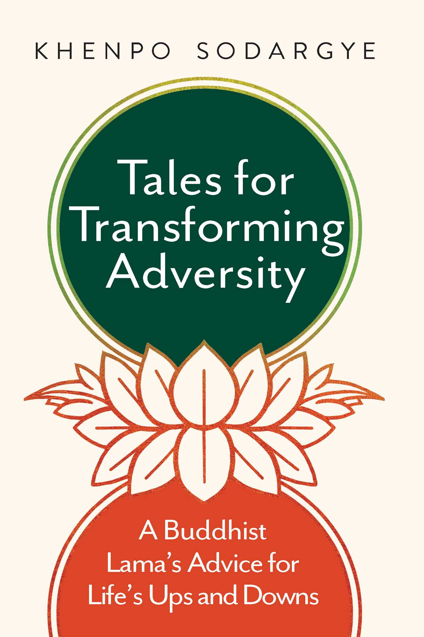 Tales for transforming adversity 9781614292555 hr