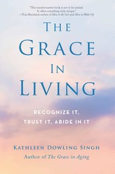 The Grace in Living