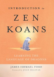 Introduction to Zen Koans
