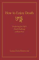 How to Enjoy Death
