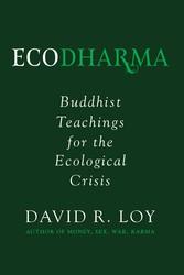 Ecodharma