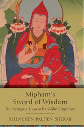 Mipham's Sword of Wisdom
