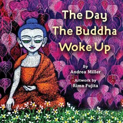 The Day the Buddha Woke Up