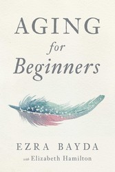 Aging for Beginners