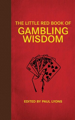 Gambling book publishers gun game 2 how to use rosemary