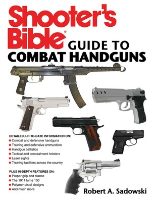 Shooters Bible And Gun Traders Guide Box Set Products