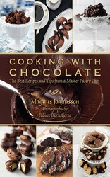 Buy Cooking with Chocolate