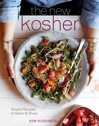 Buy The New Kosher