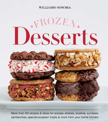Buy Williams-Sonoma Frozen Desserts
