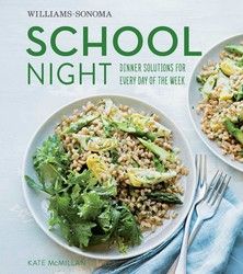 School Night (Williams Sonoma)