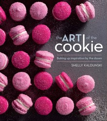 Buy The Art of the Cookie