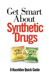 Get Smart About Synthetic Drugs