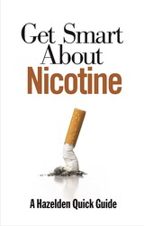 Get Smart About Nicotine