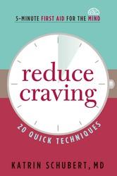 Reduce Craving