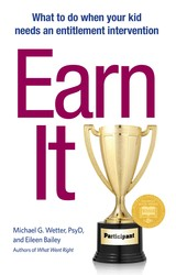 Earn It!