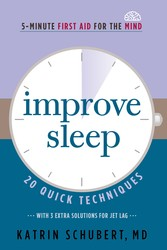 Buy Improve Sleep