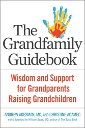 The Grandfamily Guidebook