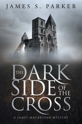 The Dark Side of the Cross