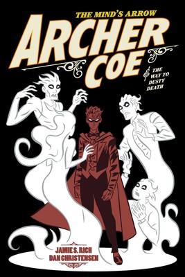 ArcherCoe Vol. 2
