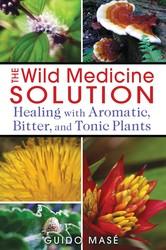The Wild Medicine Solution